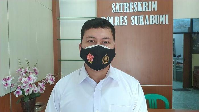 Sepeda Motor Warga Sukabumi Kerap Hilang Saat Ditinggal Tarawih, Polisi: Jangan Takut Lapor