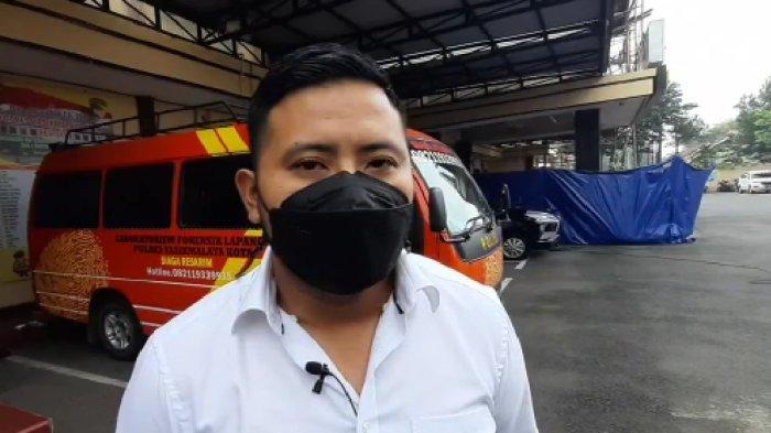 Pelaku Spesialis Pembobolan Minimarket di Kota Tasik Dibekuk Polisi, Kini dalam Pengembangan