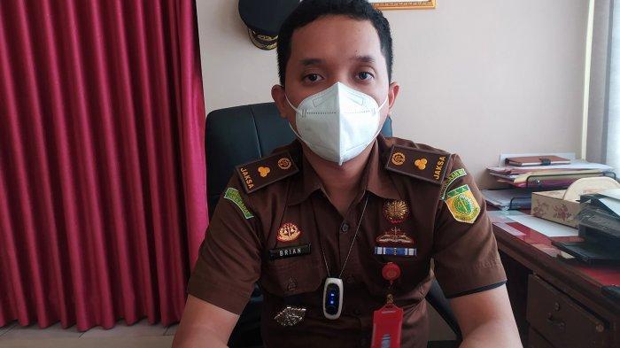 Seorang Kades di Cianjur Ditahan Kejaksaan, Diduga Selewengkan Dana Desa Selama 3 Tahun