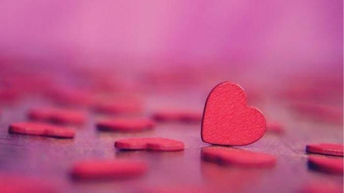 Kata-kata Bijak Cinta yang Romantis Buat Pacar atau Gebetan, Cocok Nih Dikirim Saat Malam Minggu
