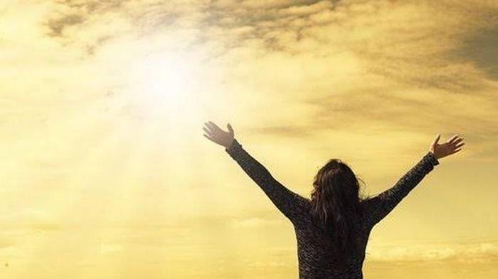 Kumpulan Kata-kata Bijak tentang Hadapi Hari Senin, Yuk Motivasi Diri agar Semangat Menjalani Hari