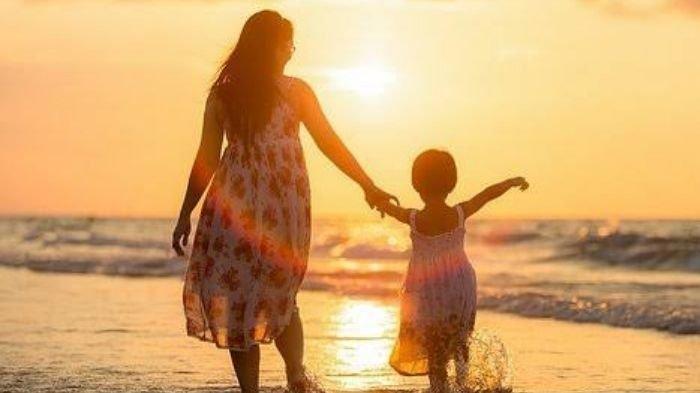 Kumpulan Kata-kata Bijak untuk Ibu, Berisi Pesan Menyentuh untuk Menyatakan Kasih Sayang