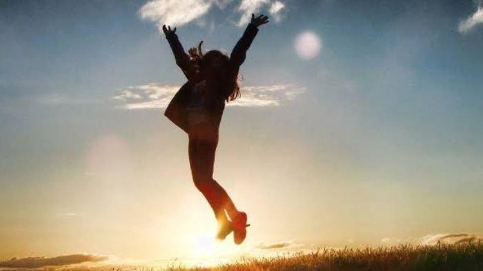 Kumpulan Kata-kata Bijak Berisi Pesan Semangat untuk Jadi yang Terbaik, Bagikan di Status WA