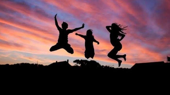 Mau Ucapkan Selamat Akhir Pekan ke Teman? Nih Kata-kata Bijak Akhir Pekan Buat Berikan Semangat