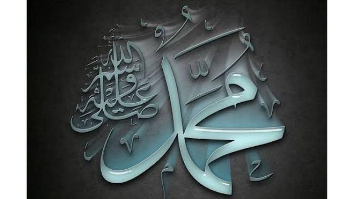 Kata-kata Bijak Maulid Nabi Muhammad SAW, Ucapan Selamat Maulid Nabi 2021 untuk Orang Terdekat