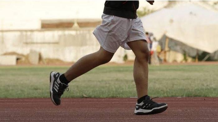 Kata-kata Bijak Berisi Nasihat Agar Rajin Berolahraga, Lengkap Ucapan Hari Olahraga Nasional 2021