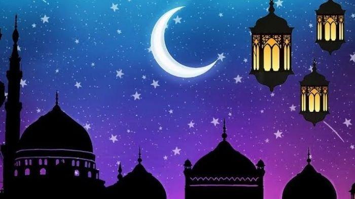 Ucapan Selamat Tahun Baru Islam 2021, Bagikan Kata-kata Bijak Ini kepada Keluarga dan Sahabat