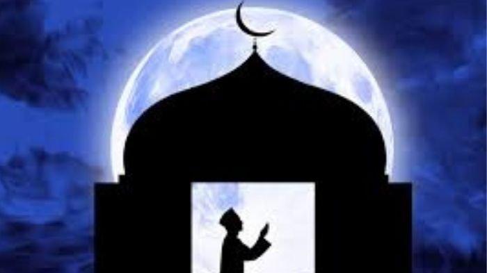 Selamat Hari Raya Idul Fitri 2021, Kirim Kata-kata Minta Maaf Ini ke Saudara, Kerabat, dan Sahabat