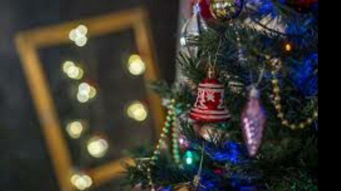 Kata-kata Natal Religius dan Bijak untuk Ucapan Natal 2020, Kirim ke Keluarga, Kerabat, dan Sahabat