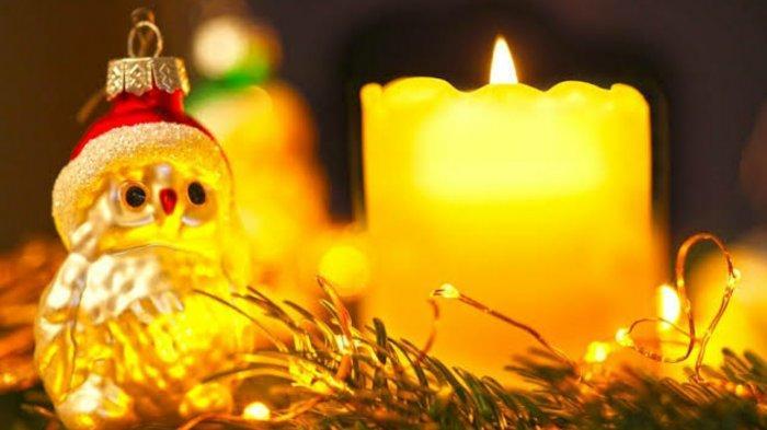 Ini Kutipan dari Film yang Bisa Digunakan untuk Ucapan Selamat Hari Natal, Jadikan Caption Medsos