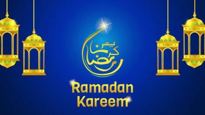 Daftar Lagu-lagu Religi yang Cocok Didengarkan di Bulan Ramadan, Lagu Nissa Sabyan dan Anisa Rahman