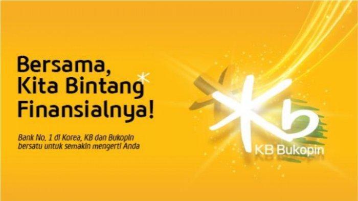 KB Bukopin Siap Jadi Bintang Finansial Indonesia