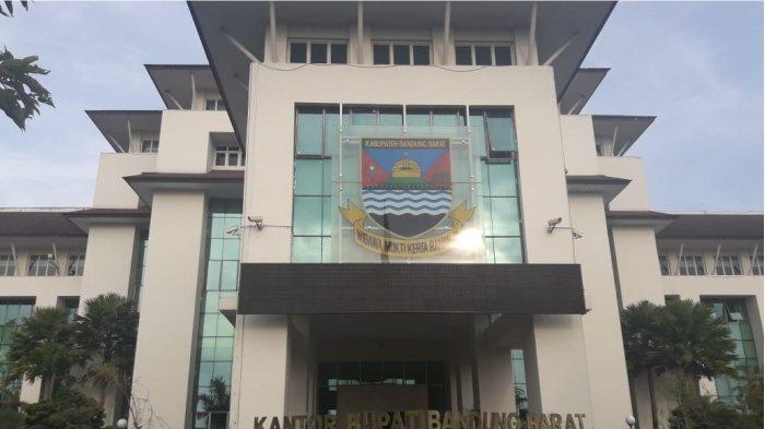 Beberapa Strategi Pemulihan Ekonomi Telah Disiapkan Pemkab Bandung Barat