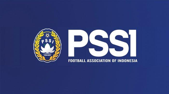 PSSI Sudah Bertemu Pemerintah, Bahas Jadi Tuan Rumah Piala Dunia