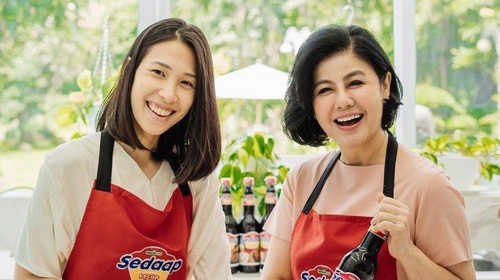 Masih Ada Kesempatan, Yuk Ajak Mertua Kompak Masak di Ajang Cooking Battle