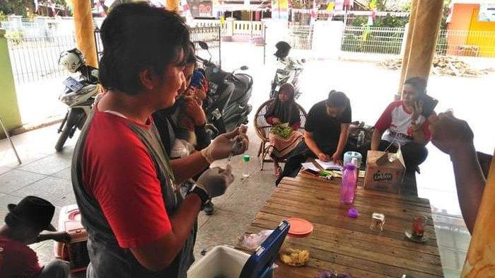 Klarifikasi Paguyuban Pencinta Primata Karawang tentang Lomba Fashion Show Primata yang Bikin Heboh