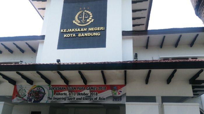 10 Saksi Diperiksa Penyidik Kejari Bandung soal Dugaan Korupsi di Kadin Jabar