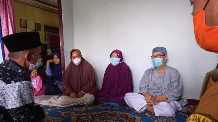 Suami yang Tusuk Istri Sendiri di Cianjur Sebelumnya Ternyata Sempat Ancam Bunuh Ibu Mertua