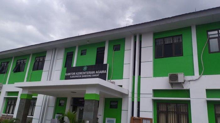 Batal Berangkat, Calon Jemaah Haji Bandung Barat Bisa Ambil Biaya Pemberangkatan Ibadah Haji