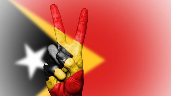 Pengangguran di Timor Leste Kian Tinggi Setelah Merdeka dari Indonesia, Ini Penyebabnya