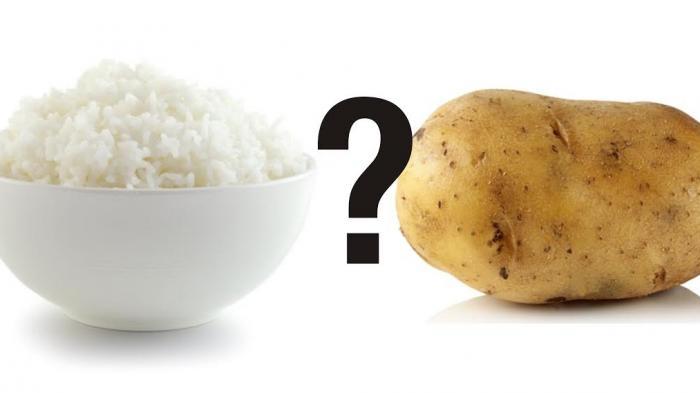Bukannya Sehat Malah Bisa Datangkan Penyakit, Ini 3 Makanan yang Tak Boleh Dimakan Mentah
