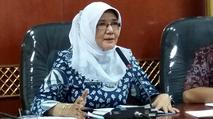 Pustakawan Indonesia Harus Melek IT dan Medsos