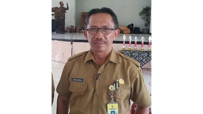 BREAKING NEWS, Pejabat Disdik Kabupaten Bandung Kena OTT Tim Saber Pungli, Terkait Duit DAK