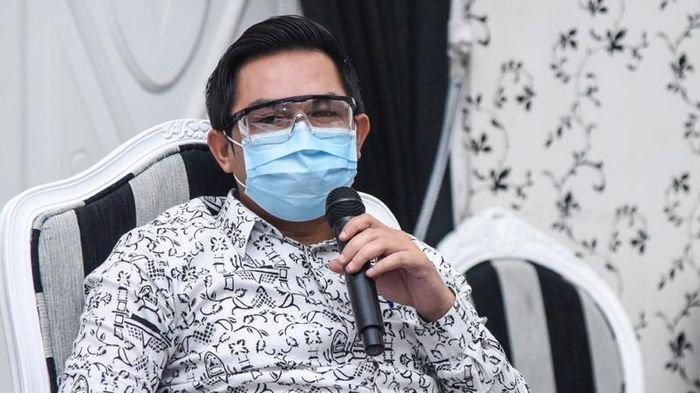 KABAR GEMBIRA bagi ASN dan THL di Purwakarta, Pemkab Anggarkan Rp 56 Miliar untuk THR
