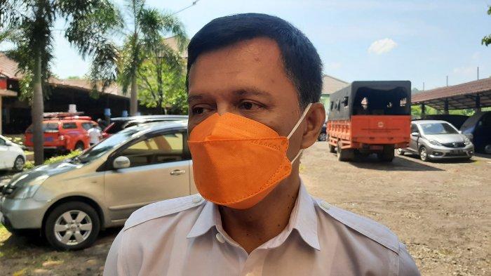 Tes SKD CPNS Kabupaten Cirebon Digelar Awal Bulan Depan, di Sini Lokasinya