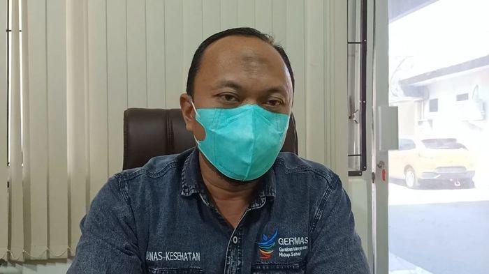 Pilkades Indramayu 2021 Menyisakan Duka, 1 Calon Kades Meninggal karena Covid-19