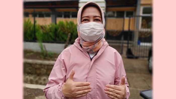 Siap-siap Ibu Hamil & Pelajar di Kabupaten Bandung Akan Jalani Vaksinasi Covid, Targetnya Bulan Ini