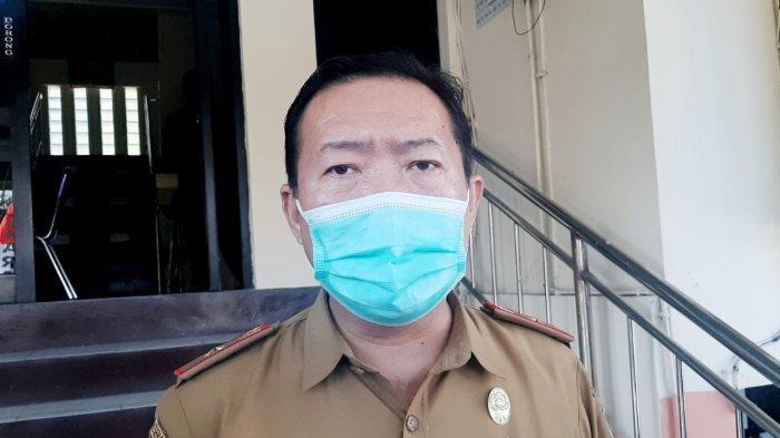 Kabupaten Subang Kehabisan Vaksin, Masyarakat Umum Bisa Divaksin Melalui Jalur TNI-POLRI