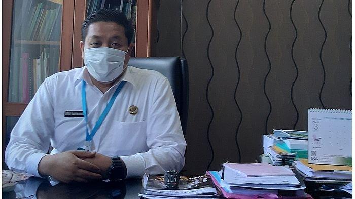 Rumah Sakit Penuh, Setelah Wisma Aruni, Pemkab Purwakarta akan Buka Mes BIC untuk Ruang Isolasi