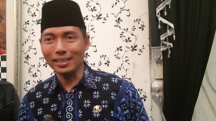 Pilkades Serentak 2020, Kepala DPMD Purwakarta Janji Secepatnya Ada Keputusan Bersama DPRD