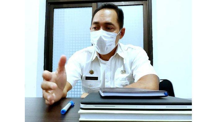 Soal Kasus Ijazah Palsu Calon Kepala Desa di Purwakarta, Begini Tanggapan Kepala DPMD