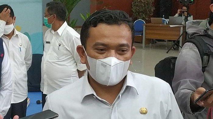 Guru-guru di Jawa Barat Akan Divaksin Covid-19, Begini Opsi yang Akan Dijalankan Disdik Jabar