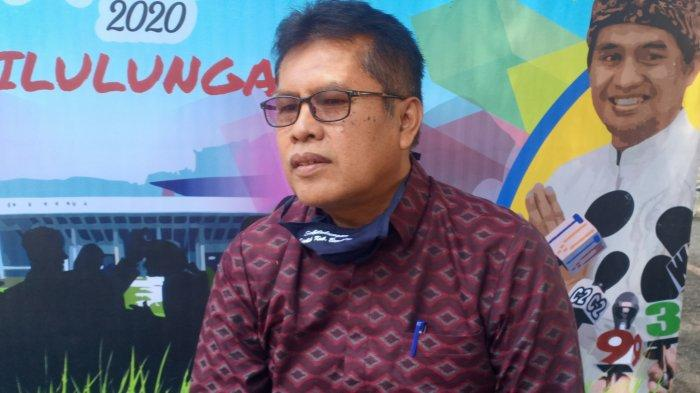 Kabupaten Bandung Siap Gelar Sekolah Tatap Muka, Tunggu Izin dari Pemerintah Pusat