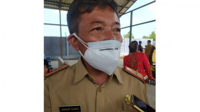 Kelamaan di Rumah, Seorang Pelajar SD di Cianjur Lupa Cara Membaca