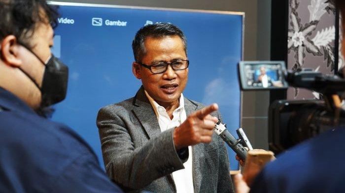 Pemulihan Ekonomi di Jabar, Pelaku Usaha Bisa Manfaatkan 'Candil' untuk Inovasi Produk Lebih Menarik