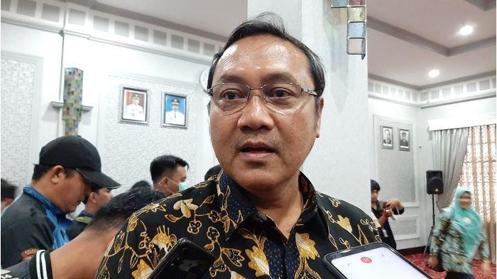 Dinkes Catat Jumlah PDP dan OPD Corona di Kota Cirebon Capai 15 Orang