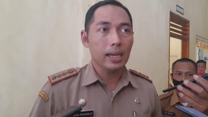 Ikuti Instruksi Kemendagri, Pemkab Purwakarta Akan Tunda Pilkades Serentak Tahun 2021.