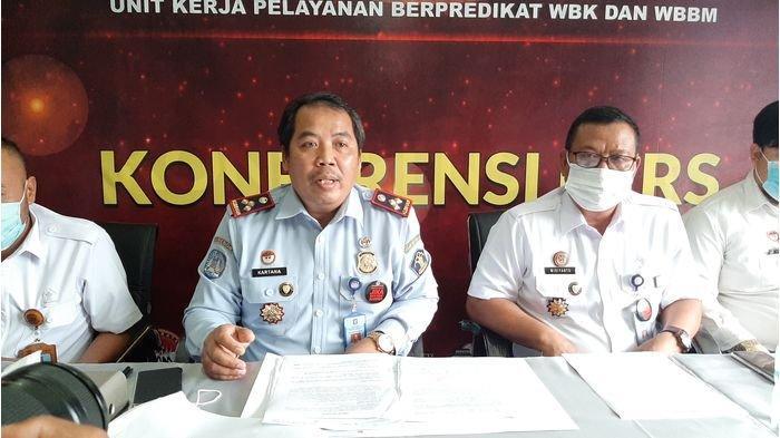 Kantor Imigrasi Catat Ada 483 TKA di Wilayah III Cirebon