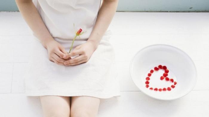 Ladies, Keputihan Gatal Jangan Digaruk, Justru Menambah Masalah, Baiknya Lakukan Cara Ini