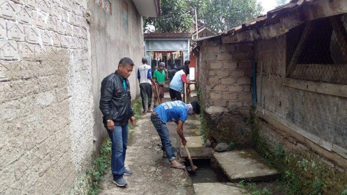 Update Serangan Chikungunya di Cianjur, Total Warga yang Terkena jadi 47 Orang