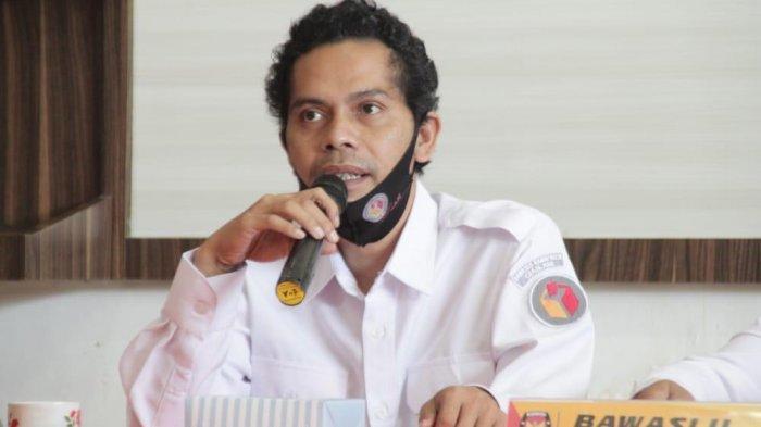 Pilkada Cianjur 2020, Pengumuman Pengawas TPS Bisa Diakses di Panwascam Masing-Masing