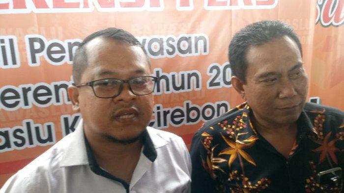 Bawaslu Catat 7 Petugas Pengawas Pemilu 2019 di Kota Cirebon Dilarikan ke Rumah Sakit