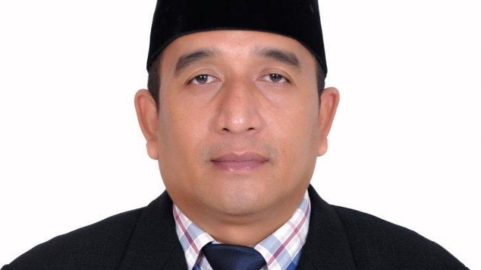 Jokowi Luncurkan Gerakan Cinta Zakat, Baznas Majalengka: Manfaatnya Hebat