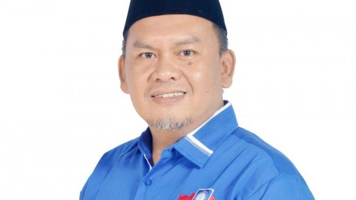 PAN Indramayu Sebut Partai Ummat Bukan Jadi Ancaman, Pastikan Kader Tetap Solid