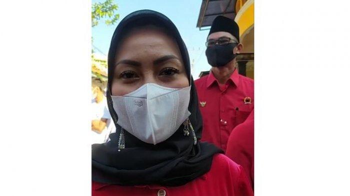 PDI Perjuangan Bantu Sediakan Seribu Dosis Vaksin Covid-19 untuk Warga Cianjur