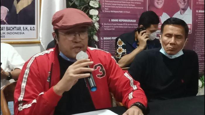 PDI Perjuangan Bersyukur Menang di 4 Pilkada Serentak 2020 di Jabar Berdasarkan Hasil Quick Count